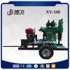 Xy-100 perçage pour échantillonnage de base But