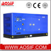 Aosif 200kw Generators, Electric Generating Set für Sale