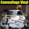 Camuffamento Vinyl Wrap Film per Car con Air Channels