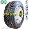 Pneumático radial do caminhão do triângulo de Linglong do pneumático