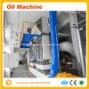 El mejor surtidor de la alta del petróleo de producción de la tarifa de cacahuete de petróleo de la refinería de la planta del cacahuete de gérmenes de petróleo maquinaria de la prensa