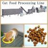 Машина штрангпресса питания животной еды