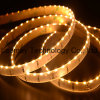 SMD 335 9.6W rayas flexibles LED con CE RoHS Listado