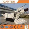 Sales chaud Carter Ebz35 (8.7tonne) Multifunction Tunnel Mini Roadheaders