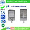LED Solar Street Light con CREE Xpg2