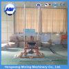 De Duurzame Machine van uitstekende kwaliteit van de Boring van de Put van het Water van het Type van Huishouden Kleine