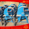 Машина для Producing Sawdust Wood Crusher Machine