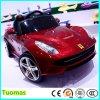 Elektrische Kinder/Baby/Kind-Fahrt auf Auto, batteriebetriebenes Auto
