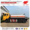 3 de Vrachtwagen van de Olietanker van de Woestijn van assen Voor Verkoop