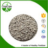 Fabricante soluble en agua del fertilizante del fertilizante 15-15-15+Te de NPK