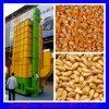 Машина сушильщика зерна башни сушильщика пшеницы низкой температуры