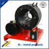 Projeto 2016 novo! Máquina de friso da mangueira hidráulica de alta pressão do Ce