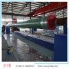 FRP Abwasser-Rohr, das Maschine GRP Abwasser-Rohr-Wicklungs-Produktionszweig bildet