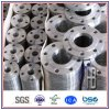 El resbalón de acero al carbono en la norma ASTM brida (norma EN)