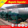 Завершите завод Beneficiation олова, олово сепаратора олова отделяя оборудование для разъединения штуфа олова