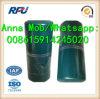 filtro da combustibile di alta qualità di 483GB471m per Mack (483GB471M)