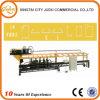 De Buigende Machine van de stijgbeugel, CNC Rebar de Buigende Machine van de Stijgbeugel, de Prijs van de Buigende Machine van de Stijgbeugel