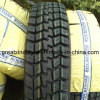 Bridgestone-Manufacture Truck Tyre, Heavy Tire (13R22.5-18 295/80R22.5-18)