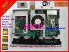 Dm800se mit ursprüngliche A8p SIM Stützechter Software des Karten-Satellitenempfänger-Urladeprogramm-84 für Se Dm-800 HD mit WiFi