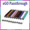 EGO Durchlauf durch die Zigarette der Batterie-E hochwertig