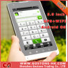 E8 5.0 容量性接触Screen+Android 2.3+WiFi+GPSスマートな携帯電話