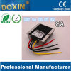 12V Gleichstrom 8A Converter AC/DC Power Module Switching Power Supply Gleichstrom-13.8V