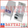 La fibra óptica FTTH exterior Termianl Box / Caja de distribución