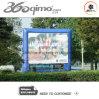Schermo di film esterno blu di pubblicità commerciale (BMMS101)