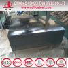 Piatto dell'alluminio T6 di prezzi competitivi 7075