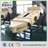 Tamiz de alimentación vibrante de la pelotilla rotatoria de la pantalla para el fertilizante (SJHZ80*2c)