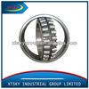 Xtsky Qualitäts-Chromstahl-kugelförmiges Rollenlager 24088