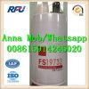 Filtre de séparateur d'eau d'essence de Fs19732 Fs19735 Fleetguard (FS19732)