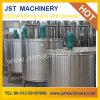 Máquina de mistura da bebida/misturador Carbonated