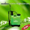 18L Knapsack Hand Sprayer no PE Tank