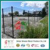 용접된 Mesh Fence/Cheap Price 또는 최신 DIP Galvanized