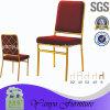 알루미늄 호텔 금속 임대 당 결혼식 Chiavari Tiffany 의자 (YZ-008-A)