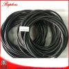 Terex O Ring (9209490) per Terex Dumper Parte 3305 3307