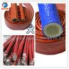 Втулка Fireglass фабрики горячего сбывания китайская для защищает метрические гидровлические штуцеры