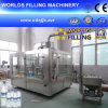 Máquina de rellenar del animal doméstico del agua pura automática de la botella (CCGF24-24-8)