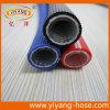 Tuyau à haute pression agricole de bonne qualité de pulvérisateur de PVC