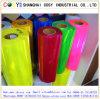 Hohe Intensitäts-reflektierendes Vinyl Rolls für Verkehrsschilder