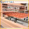 La longitud de la anchura 1040m m modificó el azulejo de la resina para requisitos particulares sintetizada del espesor de 3.0m m