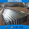 PPGI/PPGL Metalldach-Blatt/Eisen-Stahlfliese/Zink beschichteten in China