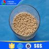 Zeolith Molecular Sieve 13X für CO2 Adsorption/Gas Separation