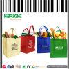 Bolso de compras no tejido (HBE-G-4)