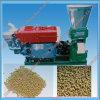 Machine de pelletiseur pour l'alimentation des animaux