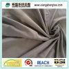 100d High Twist Chiffon Fabric para Garment