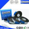 19mm*9.15m*0.76mm Epr Insulation Tape