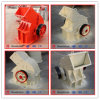 Yuhong Small Hammer Mill per Laboratory