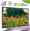 E-LED Back Light 19 Inch LED TV con Android